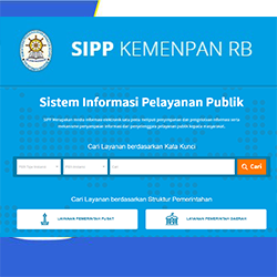 KEMENPAN RB NEW.png