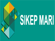sikep.png